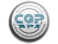 Logo CQP APS