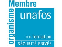 Logo Membre Organisme Unafos